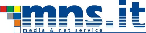 MNS Media & Net Service